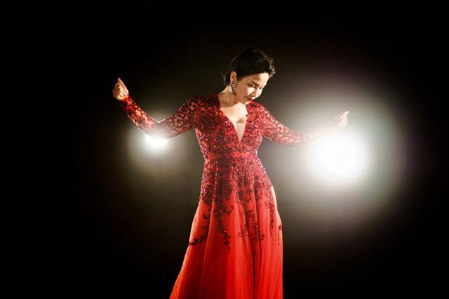 Mỹ Linh kết hợp cùng rapper Hà Lê ra mắt MV mới - Ảnh 1.