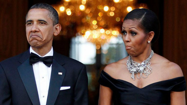 Cựu TT Mỹ Barack Obama: 3 câu hỏi bạn nên cân nhắc khi chọn bạn đời - Ảnh 3.