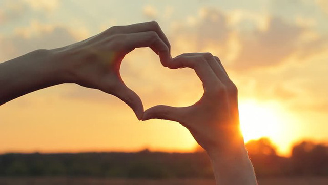 Vì sao ngày càng nhiều người chọn cuộc sống độc thân? - Ảnh 1.