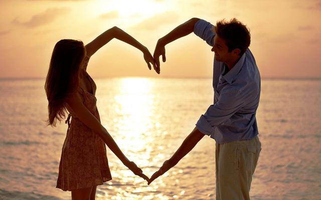 Vì sao ngày càng nhiều người chọn cuộc sống độc thân? - Ảnh 9.