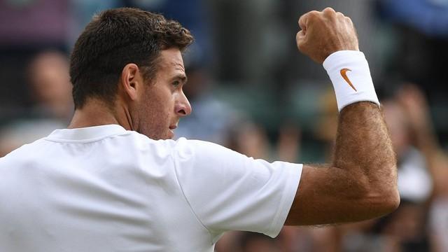 Wimbledon 2018: Thắng nhàn Minaur, Nadal xây chắc ngôi số 1 thế giới - Ảnh 4.
