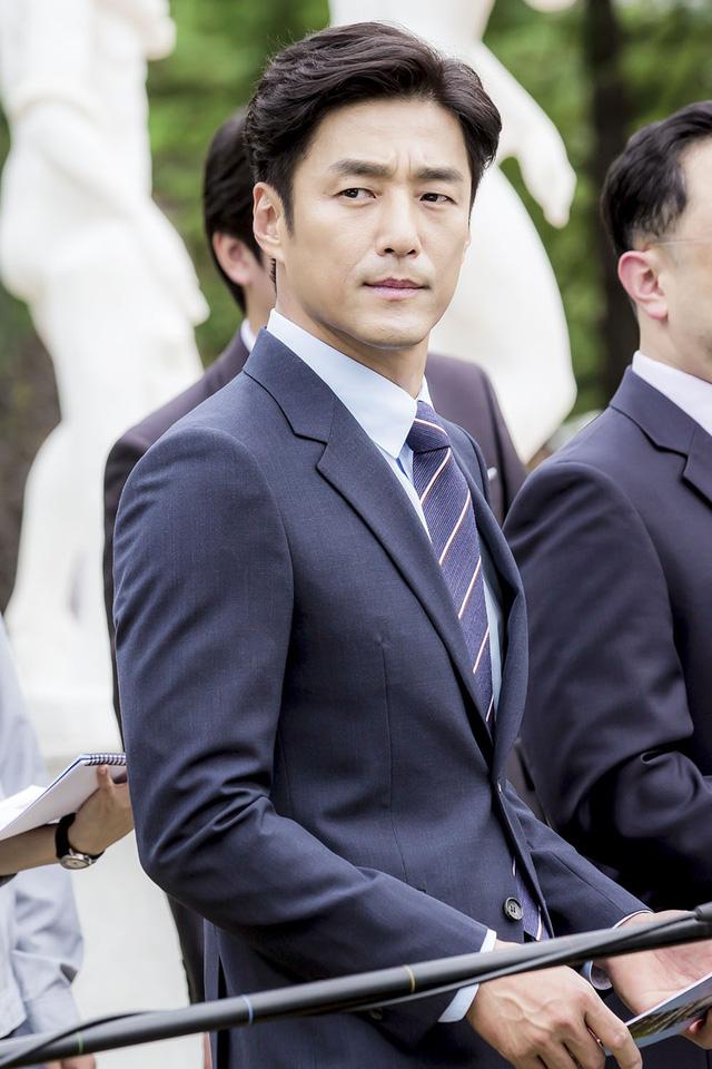 Thêm một lần cuối - Phim Hàn Quốc hài hước, lãng mạn trên D-Dramas - Ảnh 2.