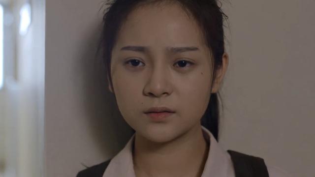 Ngày ấy mình đã yêu - Tập 9: Hạ vô tình bắt gặp người con gái bí ẩn của Nam - Ảnh 2.