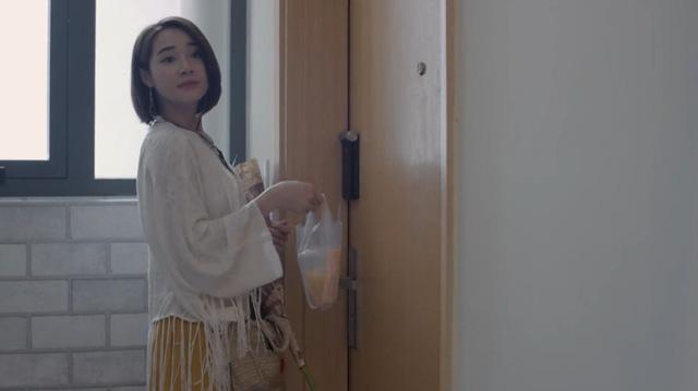 Ngày ấy mình đã yêu - Tập 9: Hạ vô tình bắt gặp người con gái bí ẩn của Nam - Ảnh 1.
