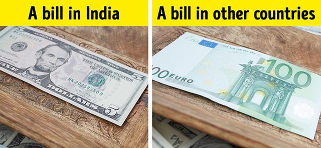 Sự thật về Ấn Độ khiến bạn hối tiếc nếu không tới đất nước này - Ảnh 13.