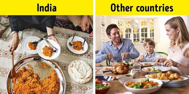 Sự thật về Ấn Độ khiến bạn hối tiếc nếu không tới đất nước này - Ảnh 10.