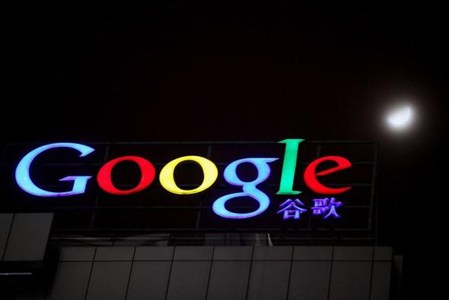 Bí mật tạo danh sách cấm tìm kiếm, Google muốn đánh chiếm thị phần Trung Quốc - Ảnh 1.