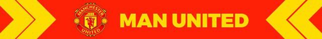 Trọn bộ chuyển nhượng Hè Ngoại hạng Anh: Liverpool khuấy đảo, Man Utd đuối sức - Ảnh 4.