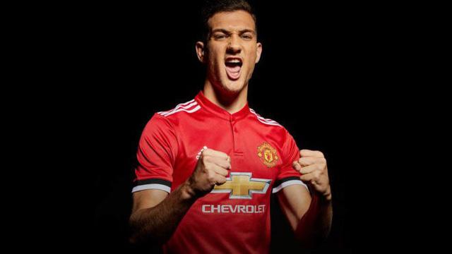 Trọn bộ chuyển nhượng Hè Ngoại hạng Anh: Liverpool khuấy đảo, Man Utd đuối sức - Ảnh 5.