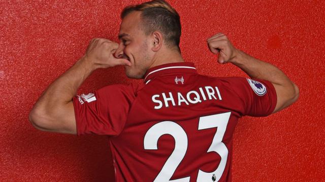 Trọn bộ chuyển nhượng Hè Ngoại hạng Anh: Liverpool khuấy đảo, Man Utd đuối sức - Ảnh 8.