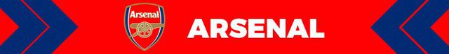 Trọn bộ chuyển nhượng Hè Ngoại hạng Anh: Liverpool khuấy đảo, Man Utd đuối sức - Ảnh 11.