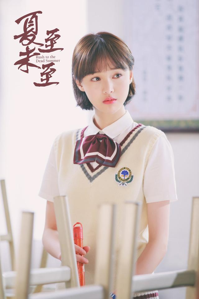 lap-ha-trinh-sang-15341278788241585740418.jpg