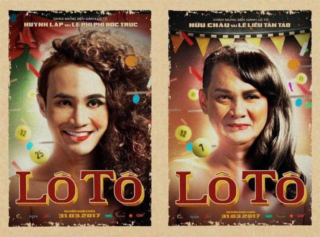 Khai mạc tuần phim Queer quốc tế Hà Nội: Khi phim LGBT không còn mang tính gây cười - Ảnh 2.