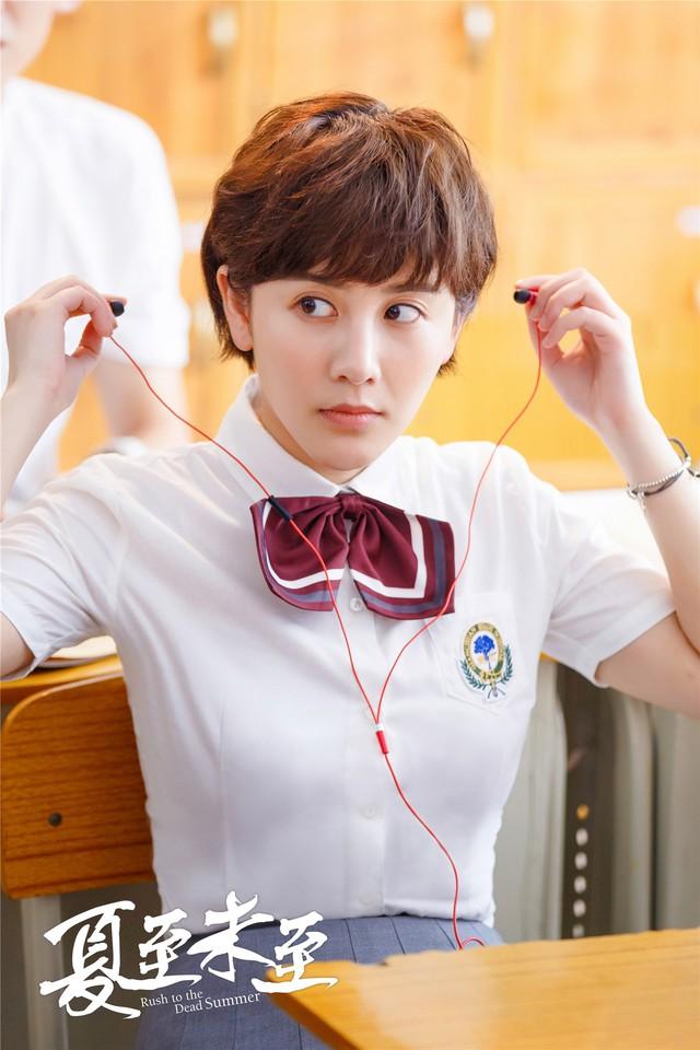 ngo-kien-ha-tu-dong-15341278788361757192773.jpg