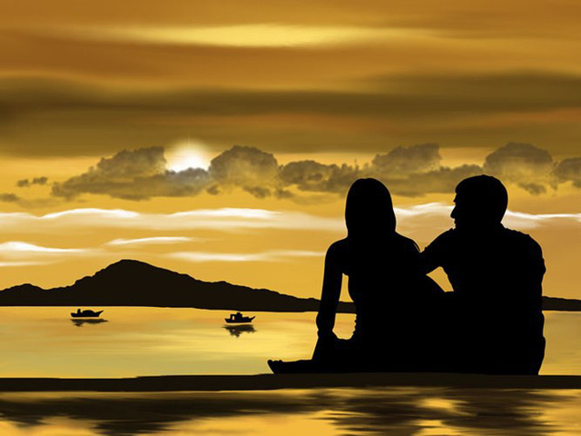 11 dấu hiệu của một mối quan hệ bền vững theo thời gian - Ảnh 5.