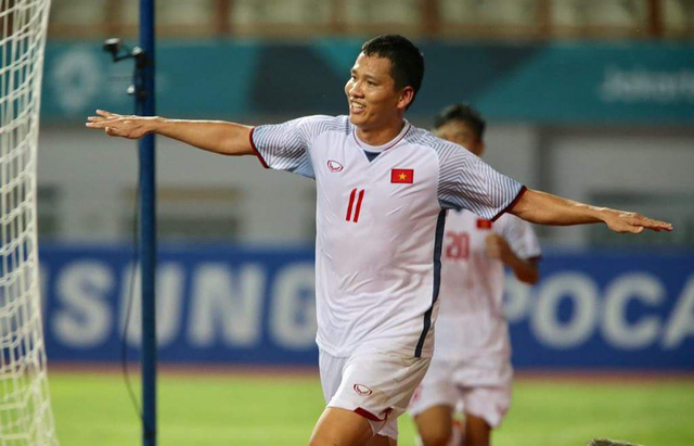 Việt Nam từng thắng cách biệt Bahrain ngay tại ASIAD - Ảnh 2.