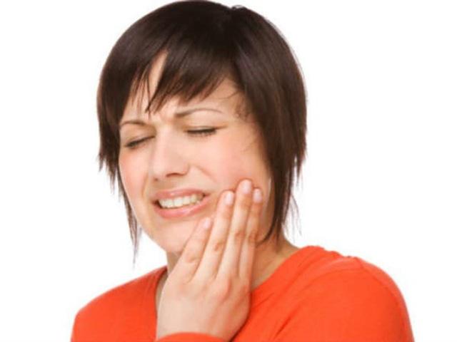 Đau răng khôn: Những điều quan trọng bạn cần biết - Ảnh 4.