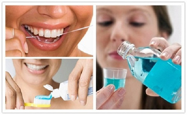 Đau răng khôn: Những điều quan trọng bạn cần biết - Ảnh 6.