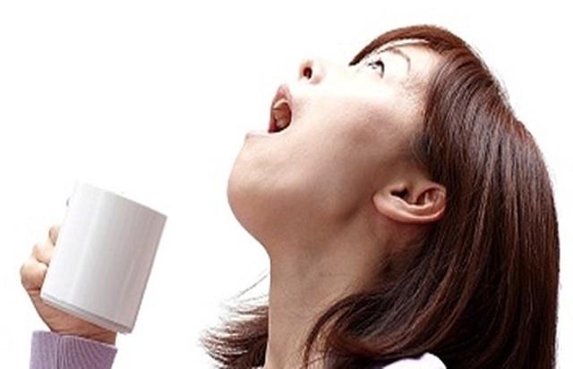 Đau răng khôn: Những điều quan trọng bạn cần biết - Ảnh 8.