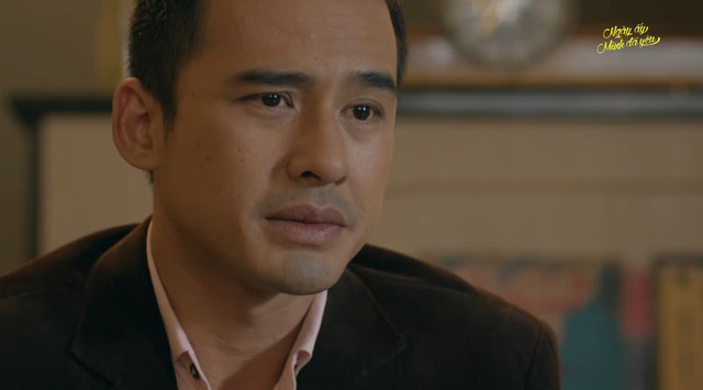 That day I fell in love - Episode 22: The thinking of the lower will be weak for Tung, but she eventually chose Nam - Photo 1.