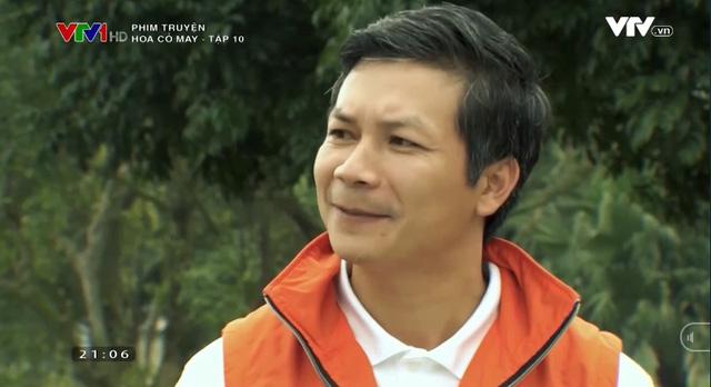 Trước khi ngồi ghế Shark Tank Việt Nam, Shark Hưng từng đi đóng phim? - Ảnh 1.