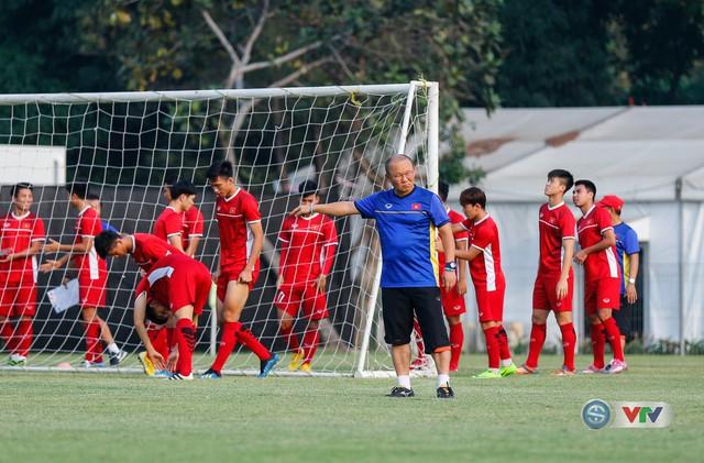 19h30 hôm nay (23/8), Olympic Việt Nam – Olympic Bahrain: Khi chiến thắng là mệnh lệnh! - Ảnh 2.