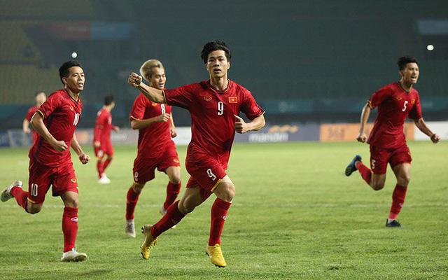 Báo Thái Lan e dè 2 cái tên của ĐT Việt Nam tại AFF Suzuki Cup 2018 - Ảnh 1.