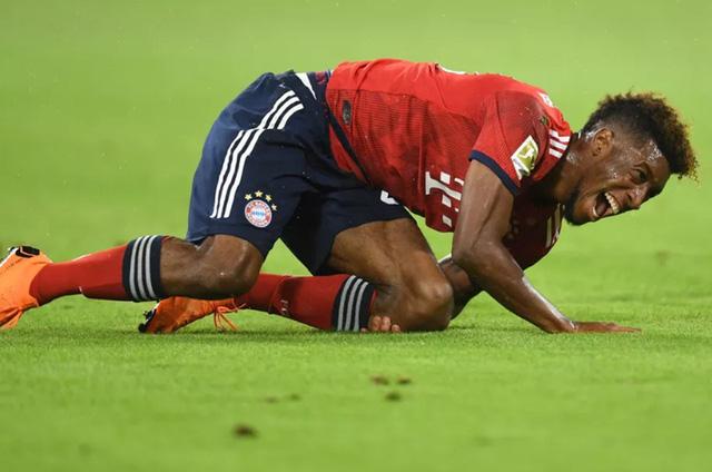 Bayern Munich vất vả thắng trận ra quân Bundesliga - Ảnh 2.