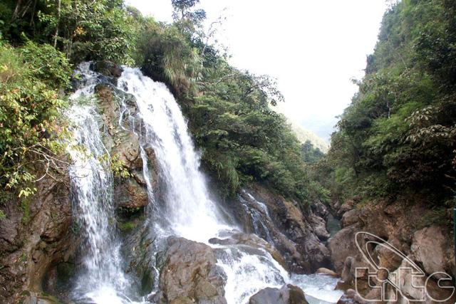 5 điểm du lịch gần Hà Nội đáng đi nhất dịp nghỉ lễ 2/9 - Ảnh 5.