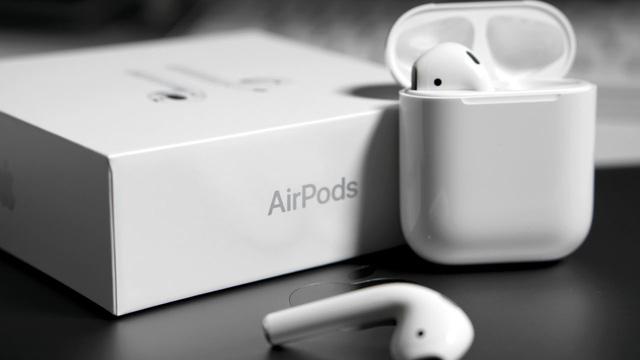 Apple chuẩn bị khai tử công nghệ 3D Touch - Ảnh 3.