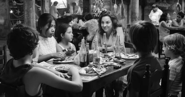 Những tác phẩm điện ảnh triển vọng tại LHP Quốc tế Venice 2018 - Ảnh 1.