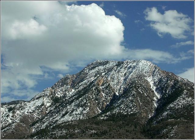 Những điều bạn chưa biết về đỉnh núi Olympus thần thoại - Ảnh 8.