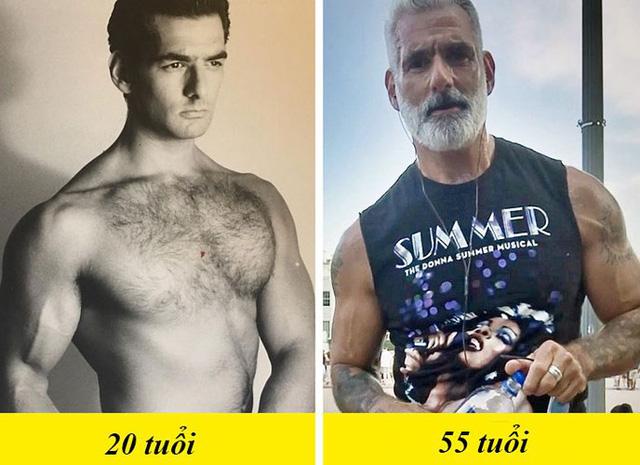 Sai lầm về giảm cân mà nhiều người vẫn tin - Ảnh 6.