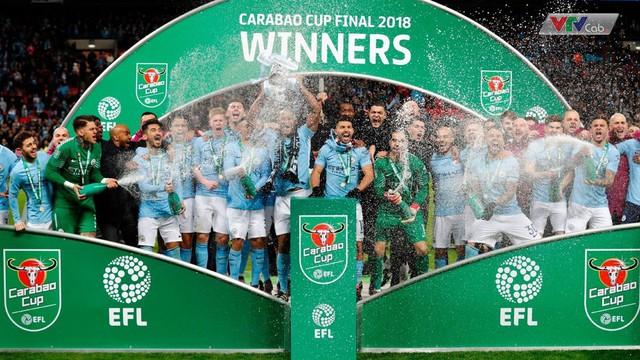 VTVcab sở hữu bản quyền Cúp Liên đoàn Anh 4 mùa giải liên tiếp - Ảnh 2.