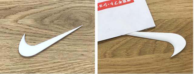 Nhà thiết kế Nhật Bản biến logo của các công ty nổi tiếng thành đồ gia dụng - Ảnh 5.