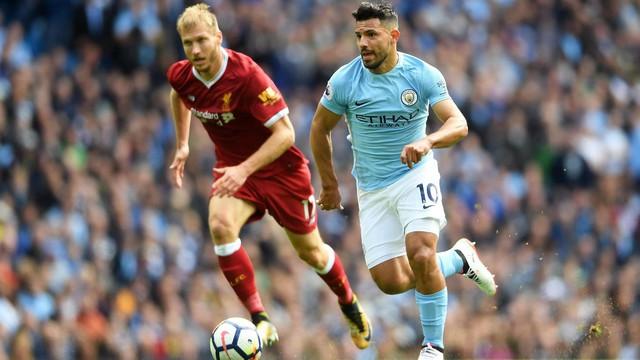 ẢNH: Conte sắp làm nên lịch sử tại Ngoại hạng Anh nếu chiến thắng Leicester - Ảnh 9.