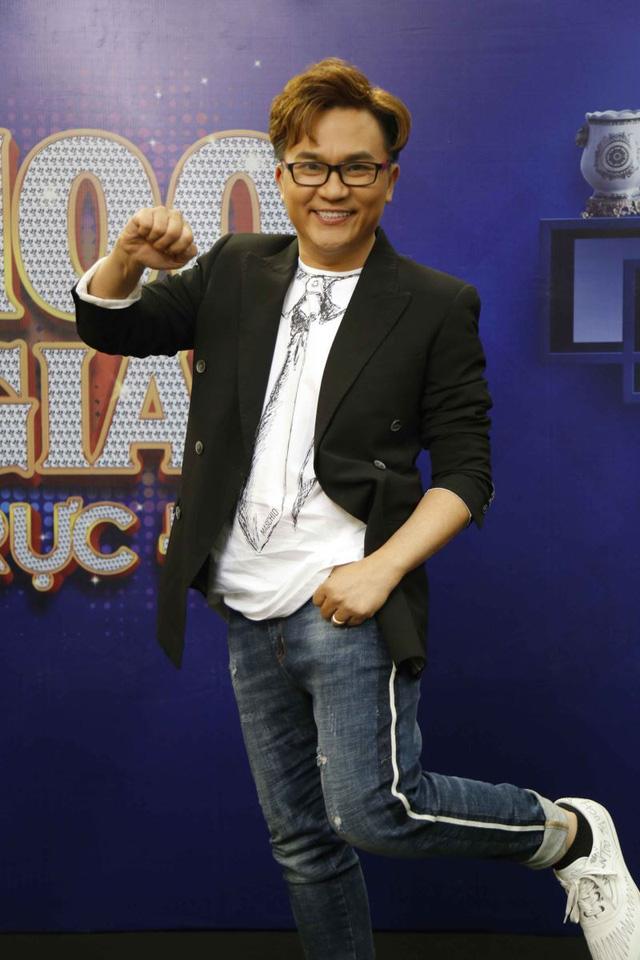 Hari Won tất bật chạy show 100 giây rực rỡ giữa tin đồn mang bầu - Ảnh 2.
