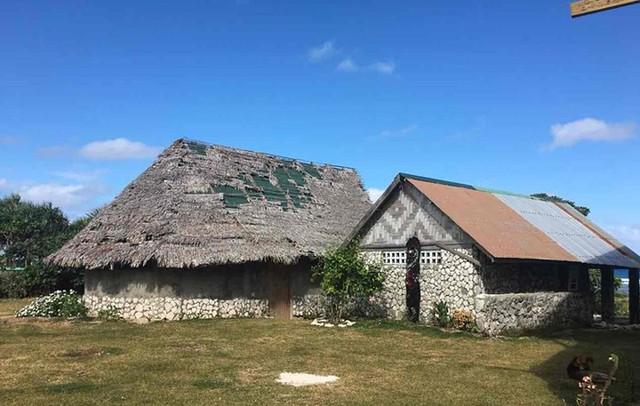 Khám phá Vanuatu - nơi có hàng nghìn người Việt xa xứ sinh sống - Ảnh 2.