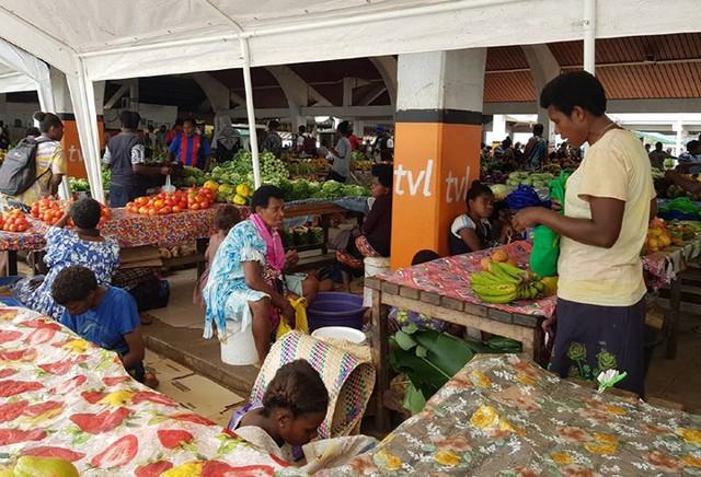 Khám phá Vanuatu - nơi có hàng nghìn người Việt xa xứ sinh sống - Ảnh 14.