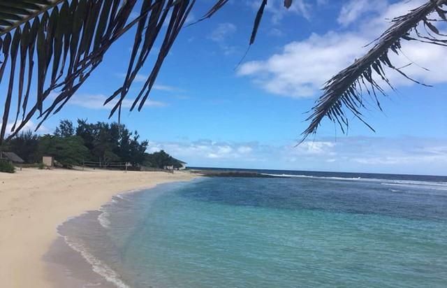 Khám phá Vanuatu - nơi có hàng nghìn người Việt xa xứ sinh sống - Ảnh 7.