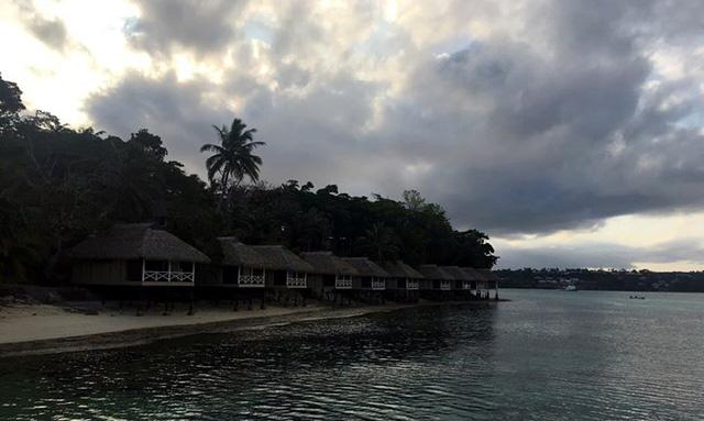 Khám phá Vanuatu - nơi có hàng nghìn người Việt xa xứ sinh sống - Ảnh 8.