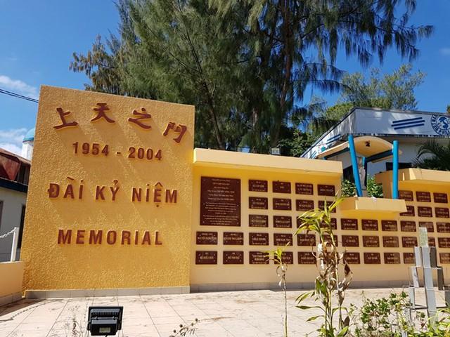 Khám phá Vanuatu - nơi có hàng nghìn người Việt xa xứ sinh sống - Ảnh 9.