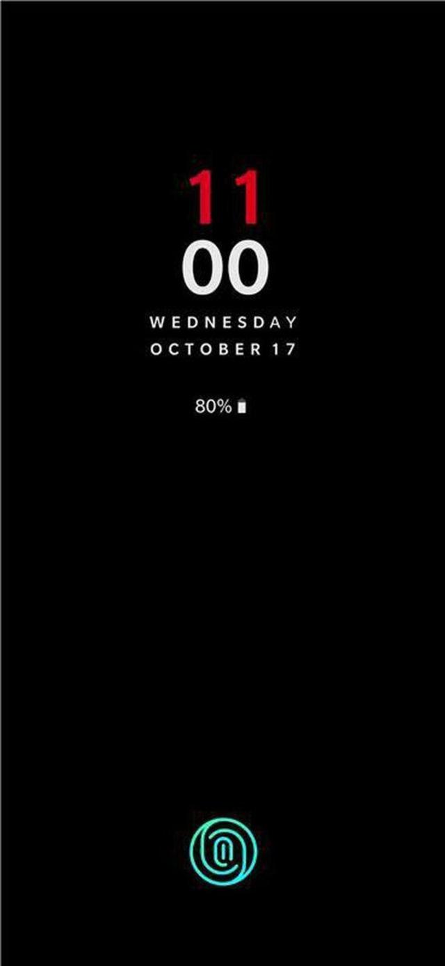 Quái vật hiệu suất OnePlus 6T sẽ ra mắt vào ngày 17/10 - Ảnh 1.