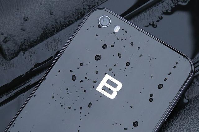 Bphone 3 có chống nước, khả năng màn hình lớn hơn Bphone 2 - Ảnh 2.