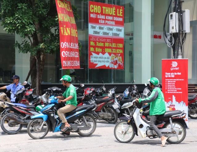 Go-Viet: Liệu có thể phá vỡ thế độc quyền của Grab? - Ảnh 2.