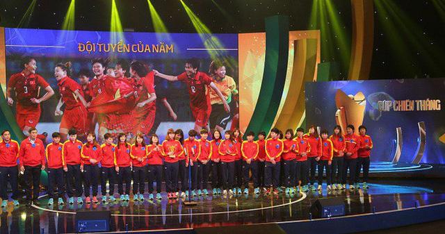 VTVcab khởi động Giải thưởng Cúp Chiến thắng lần thứ 4 - Ảnh 1.