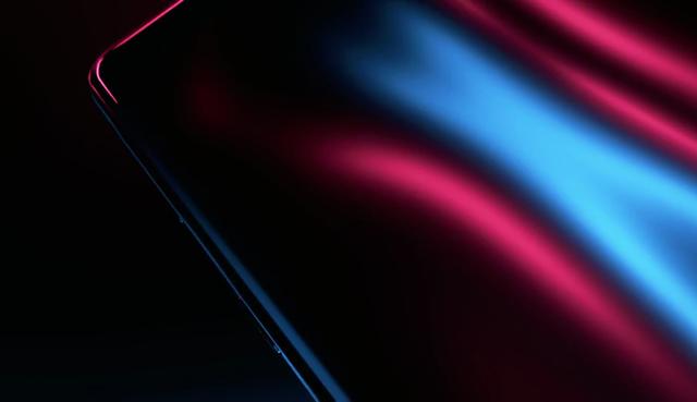 Ngắm concept Bphone 2018 sang trọng, bóng bẩy với màn hình tràn viền - Ảnh 2.