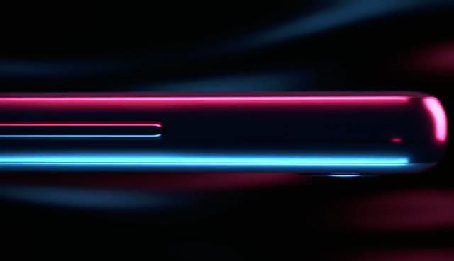 Ngắm concept Bphone 2018 sang trọng, bóng bẩy với màn hình tràn viền - Ảnh 3.