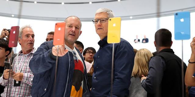 Đây là những điểm đáng ghét của iPhone Xs, iPhone Xs Max và iPhone Xr - Ảnh 3.