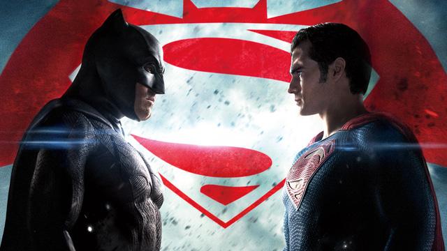 Sau sự ra đi của Superman, Vũ trụ Điện ảnh DC sẽ ra sao? - ảnh 2